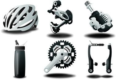 велозапчасти вело сумы