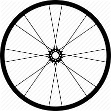 weel колесо вело сумы