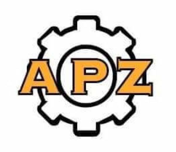 Покатушка Codename APZ или на Ахтырку через Тростянец