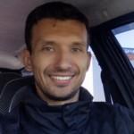 Рисунок профиля (Baskenov)